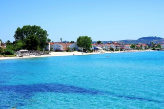 halkidiki-in-greece